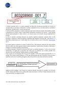 GS1 DataBar - Indicod-Ecr - Page 7