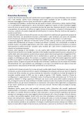 Il GS1 DataBar - Page 3