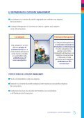 CATEGORY MANAGEMENT - Page 5