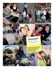 Untitled - Deutsche Kinder und Jugendstiftung