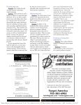 Penetrating new constituent groups - Page 4