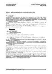 Normativa(pdf) - Andoaingo Udala