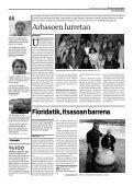 Ramon - Page 3