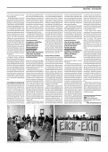Ramon - Page 6