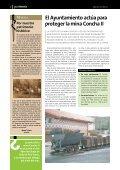 CONCHA II - Page 2