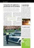 CONCHA II - Page 4