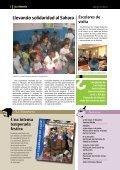CONCHA II - Page 6