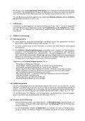 Leitlinien zur Belastungsuntersuchung in der Sportmedizin - DGSP - Seite 2