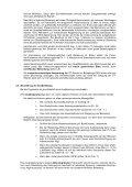 Leitlinien zur Belastungsuntersuchung in der Sportmedizin - DGSP - Seite 3
