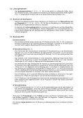Leitlinien zur Belastungsuntersuchung in der Sportmedizin - DGSP - Seite 5