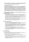 Leitlinien zur Belastungsuntersuchung in der Sportmedizin - DGSP - Seite 6