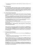 Leitlinien zur Belastungsuntersuchung in der Sportmedizin - DGSP - Seite 7