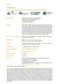 Erzieherinnen- gesundheit - Deutsche Gesetzliche Unfallversicherung - Seite 3