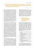 Erzieherinnen- gesundheit - Deutsche Gesetzliche Unfallversicherung - Seite 7