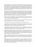 The Keeley Consulting Group Tipps zum Erstellen neuer Richtlinien.pdf - Page 2