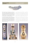 Euskal Lozak eta Portzelanak Lozas y Porcelanas Vascas - Page 3