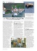 Danza Vasca. Aproximación a los símbolos - Page 6
