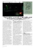 Danza Vasca. Aproximación a los símbolos - Page 7