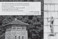 CartolinaTrebeschi 2013[pdf]