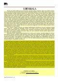 funcionamiento fallecimiento colectivo comercializarlas - Page 2