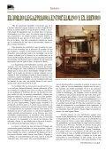 funcionamiento fallecimiento colectivo comercializarlas - Page 3