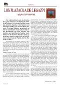 funcionamiento fallecimiento colectivo comercializarlas - Page 5