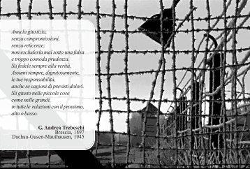Cartolina Andrea Trebeschi