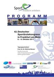DGSP Hauptprogramm 2011_neu.indd