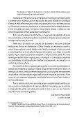 TERRA CIDADANIA - Page 7