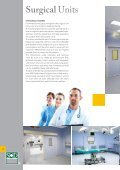 SHD Italia - Page 4