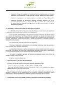 Deuda USSE - Gipuzkoa Mendiz Mendi - Page 2