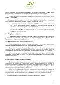 Deuda USSE - Gipuzkoa Mendiz Mendi - Page 4