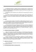 Deuda USSE - Gipuzkoa Mendiz Mendi - Page 6
