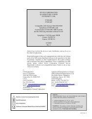 View Operators Manual - Invivo