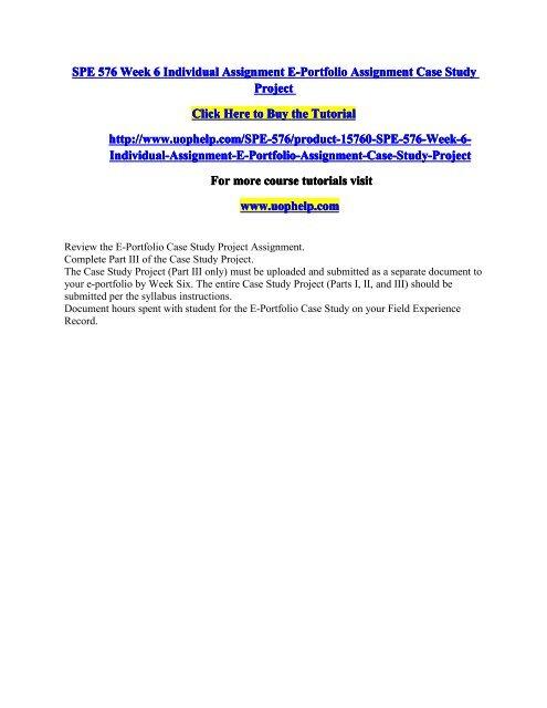 Content creation in your eportfolio itdl tutorial muhlenberg.