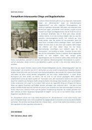 Panoptikum_interessanter_Dinge_Leseprobe.pdf