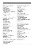 Empfehlungen der Deutschen Gesellschaft für Verdauungs ... - DGVS - Seite 6