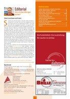 043.pdf - Page 2
