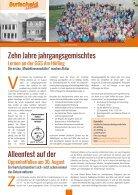 043.pdf - Page 3