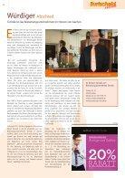 019 (2).pdf - Page 4