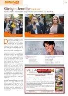 019 (2).pdf - Page 5