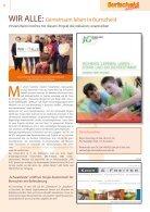 019 (2).pdf - Page 6