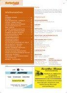 011.pdf - Page 3