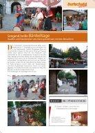 011.pdf - Page 6
