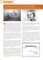 011.pdf - Page 7