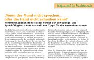 DGM MzZ_Hilfsmittel_final - Deutsche Gesellschaft für ...