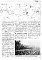 IJzeren Rijn MB.pdf - Page 3
