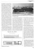 IJzeren Rijn MB.pdf - Page 5