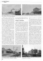 IJzeren Rijn MB.pdf - Page 6