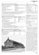 IJzeren Rijn MB.pdf - Page 7